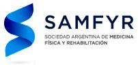 samfyr_02