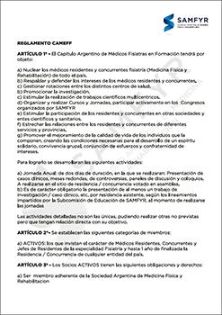 Reglamento_CAMEFF