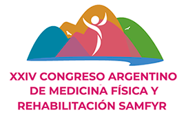 resumen_congreso3