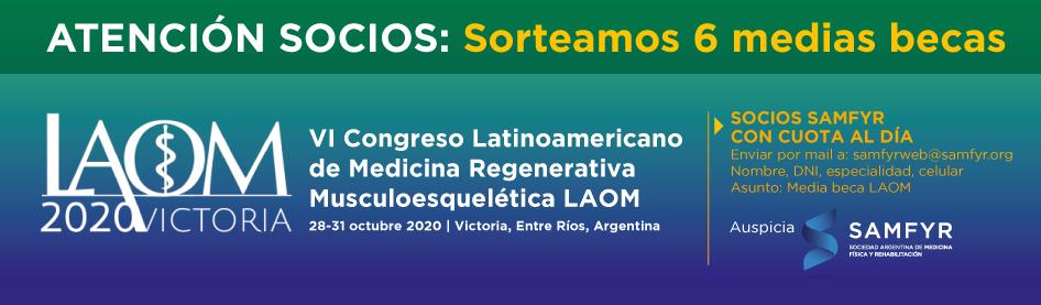 Congreso_LAOM_2020-946x277pxl