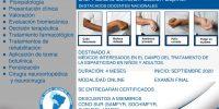 Curso-Espasticidad-MEDICO