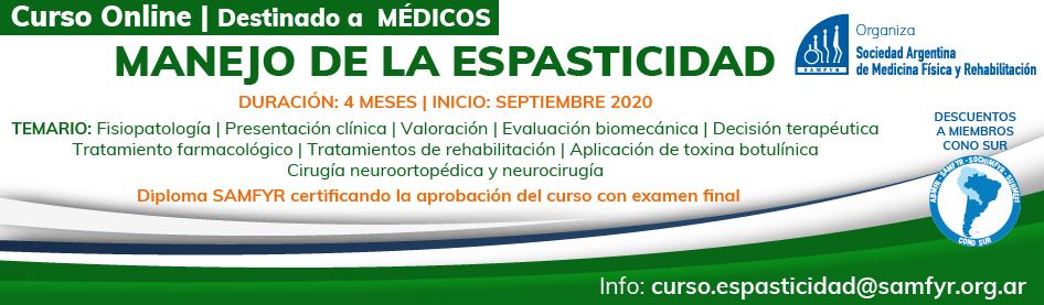 Curso-Manejo-espasticidad-Medicos-01