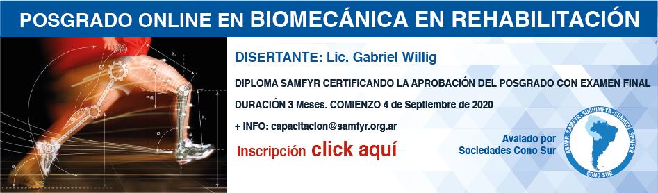 Banner_posgrado biomecanica